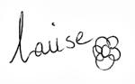louise-signature
