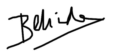 belinda-signature