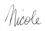 nicole-signature