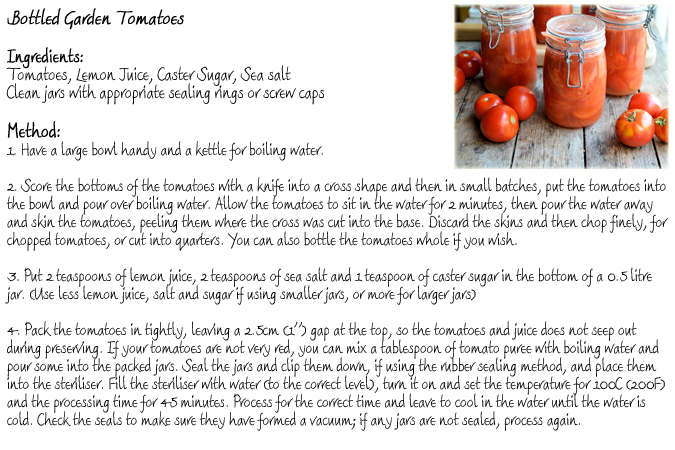 bottled-garden-tomatoes