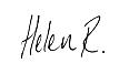 helen-signature